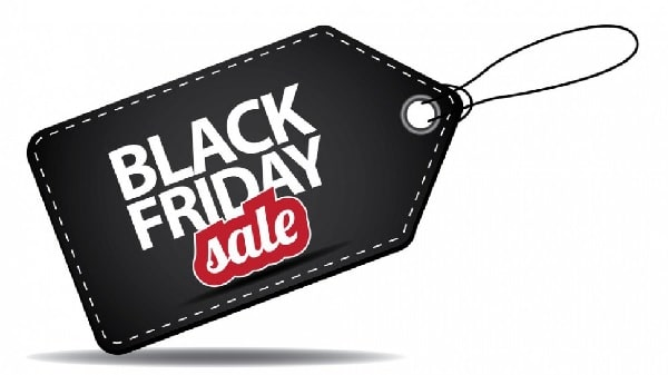 serravalle black friday