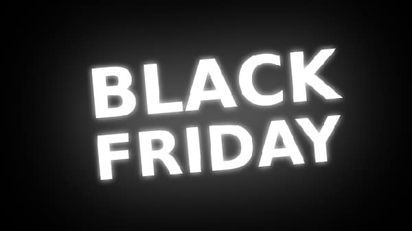 black fridayl vicolungo outlet