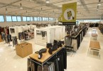 diffusione tessile outlet milano