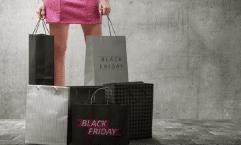 Black Friday Outlet